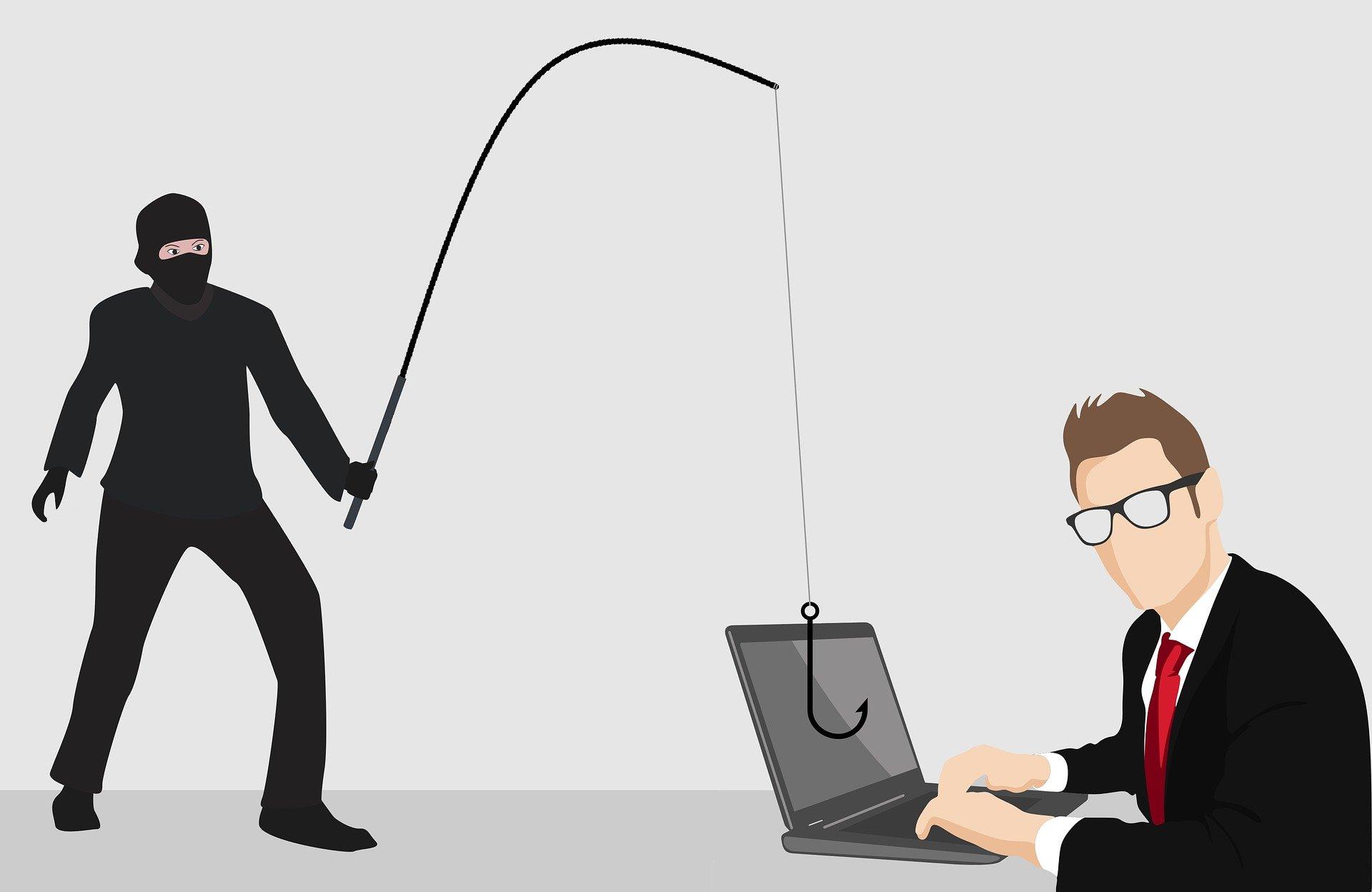 cyberharcelement - Risque et sanction pénale- droit et aide en cas de cyberharcèlement