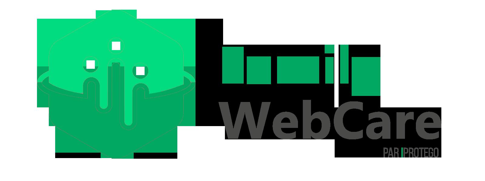 Familywebcare